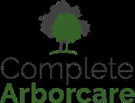 Complete Arborcare